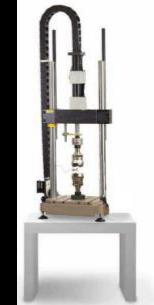 PWD系列电动伺服疲劳试验机